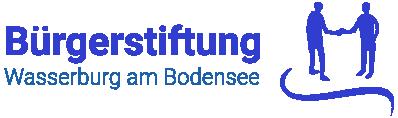 Bürgerstiftung Wasserburg