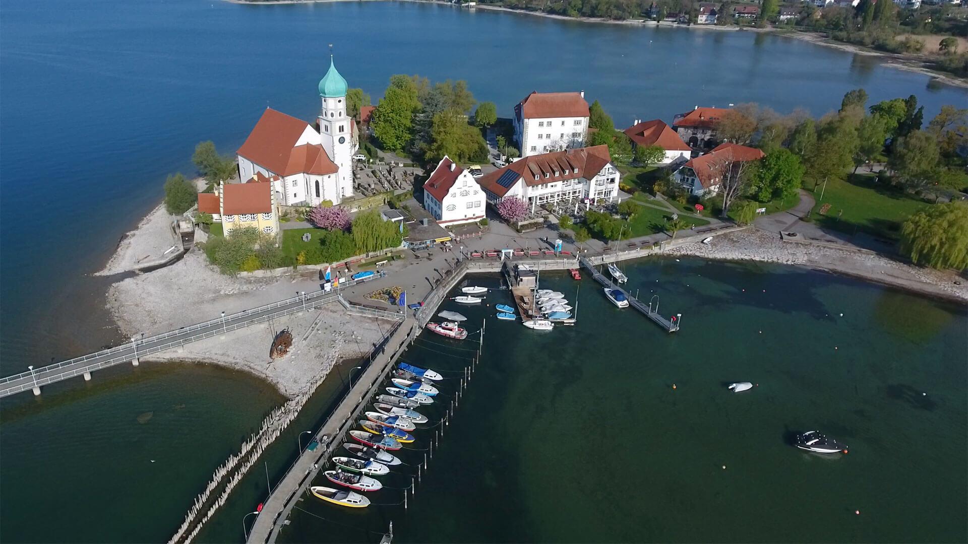 wasserburg-bodensee-titelbild