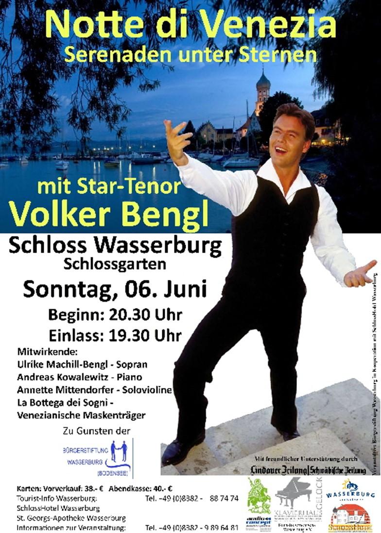 serenadenkonzert-2010